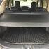 Прокат авто Mitsubishi Outlander 4x4 2014 автомат - фото 7