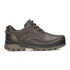 Обувь мужская ECCO Полуботинки мужские RUGGED TRACK 838034/56098 - фото 3