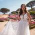 Свадебный салон Bonjour Galerie Свадебное платье TAYANA из коллекции NEW COLLECTION - фото 1