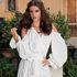 Свадебный салон Bonjour Galerie Платье свадебное KORTNI из коллекции BELLA SICILIA - фото 4