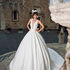 Свадебный салон Bonjour Galerie Свадебное платье VIENNA из коллекции BELLA SICILIA - фото 1