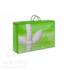 Подарок Голдтекс Всесезонное  бамбуковое одеяло ЕВРО LUX арт. 1082 - фото 3