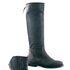 Обувь женская Laura Biagiotti Сапоги женские 5952 серые - фото 4