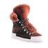 Обувь женская Loretta Pettinari Ботинки женские 3103 - фото 1