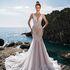 """Свадебное платье напрокат ALIZA свадебное платье """"Fillippina"""" - фото 1"""