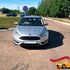 Прокат авто Ford Focus SE - фото 1