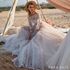 Свадебное платье напрокат Rara Avis Свадебное платье Wild Soul Alyfi - фото 1