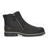 Обувь мужская ECCO Полусапоги JAMESTOWN 511244/12001 - фото 3
