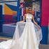 Свадебный салон Crystal Свадебное платье Dream - фото 1