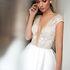 """Свадебное платье напрокат ALIZA свадебное платье """"Nemeziddy"""" - фото 2"""