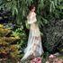 Свадебный салон Papilio Свадебное платье «Сезанн» модель 19-2003, 19/2003-1 - фото 2