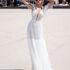 Свадебный салон Bonjour Galerie Свадебное платье ROSANNA из коллекции BON VOYAGE - фото 3