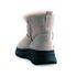 Обувь женская Tuchino Ботинки женские 236-19487 - фото 2