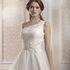 Свадебный салон Belfaso Свадебное платье Шерил - фото 1