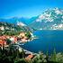 Туристическое агентство Боншанс Комбинированный автобусный тур «Итальянский вояж» + отдых на море в Римини - фото 2
