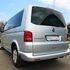 Прокат авто Volkswagen Caravelle T5 2014 серебристый - фото 6