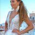 Свадебное платье напрокат Rafineza Свадебное платье Estel напрокат - фото 1