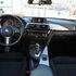 Прокат авто BMW BMW 320 M performance - фото 2