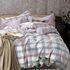 Подарок Tango Постельное белье из cатина 1.5сп. TPIG4-739 - фото 1