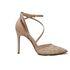 Обувь женская BASCONI Туфли женские RJ2826H-1028-3 - фото 3