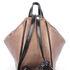 Магазин сумок Galanteya Сумка женская 13217 - фото 3