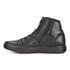 Обувь детская ECCO Кеды высокие S7 TEEN 780003/51052 - фото 2