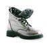 Обувь женская Tuchino Ботинки женские 152-19-9107 - фото 1