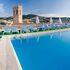 Туристическое агентство Санни Дэйс Пляжный авиатур в Испанию, Коста Дель Маресме, Merce 2* - фото 2