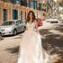 Свадебный салон Vanilla room Платье свадебное Эдит - фото 1