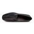 Обувь мужская ECCO Мокасины DRESS MOC 661824/11001 - фото 6