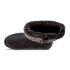 Обувь женская ECCO Полусапоги TRACE LITE 832143/56340 - фото 6