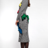 Платье женское Pintel™ Платье Liris - фото 5