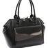 Магазин сумок Galanteya Сумка женская 27518 - фото 1