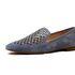 Обувь женская BASCONI Туфли женские J751S-39-2 - фото 2