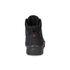 Обувь мужская ECCO Ботинки высокие XPEDITION III 811164/53859 - фото 5