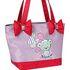 Магазин сумок Galanteya Сумка детская 49918 - фото 1