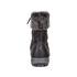 Обувь женская ECCO Полусапоги TRACE LITE 832143/56340 - фото 5
