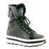 Обувь женская Noclaim Ботинки женские DEASYGA - фото 1