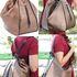 Магазин сумок Galanteya Сумка женская 13217 - фото 5