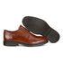 Обувь мужская ECCO Туфли мужские LISBON 622104/01053 - фото 8