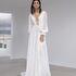 Свадебный салон Blammo-Biamo Платье свадебное Dream Ocean Nait - фото 1