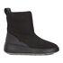 Обувь женская ECCO Полусапоги UKIUK 221003/51052 - фото 3