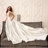 Свадебный салон Papilio Свадебное платье 11948 - фото 1