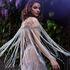 Свадебный салон Ange Etoiles Платье свадебноеAli Damore Malya - фото 3