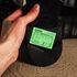 Обувь женская Laura Bellariva Сапоги женские 5007 - фото 2