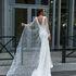 Свадебный салон Crystal Свадебное платье Sally - фото 3
