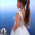 Свадебный салон Rafineza Свадебное платье Mariel - фото 2