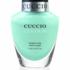 Декоративная косметика Cuccio Colour Коллекция Colour Coctails - лак Blue Hawaiian - фото 1