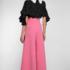 Костюм женский Pintel™ Комплект из блузы и брюк Batoöly - фото 3