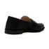 Обувь женская BASCONI Полуботинки женские J6220S-52-5 - фото 5